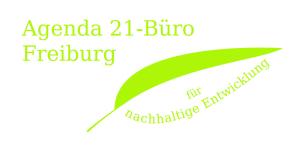 Agenda 21 Freiburg