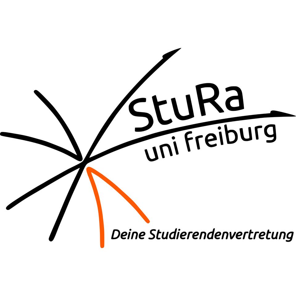 Grünhof Freiburg home greenmotions filmfestival