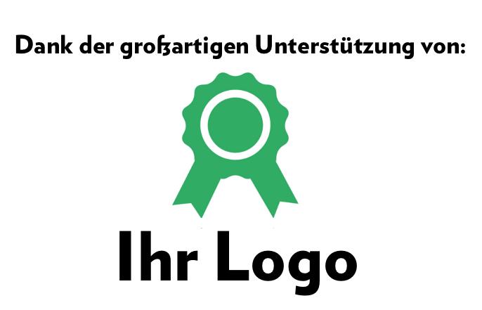 greensponsor