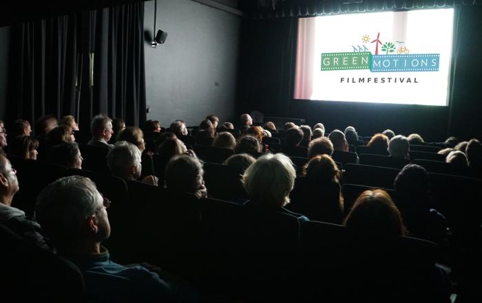 Greenmotions_Filmfestival2016