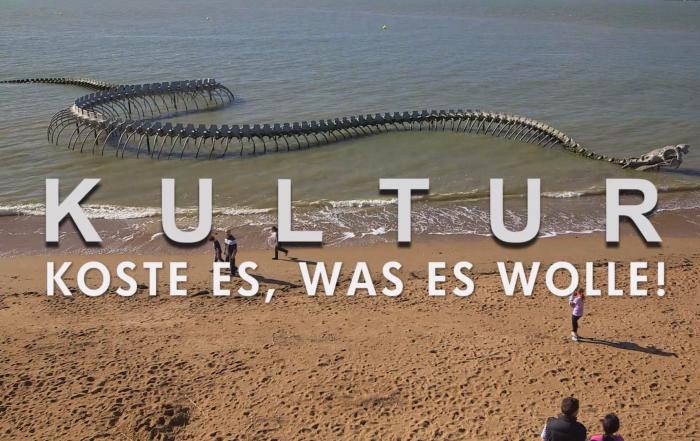 kultur-koste-es-was-es-wolle