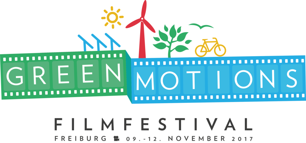 Greenmotions Filmfestival